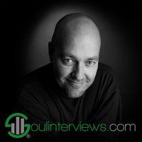 Soulinterviews.com – The Home of Soul Interviews