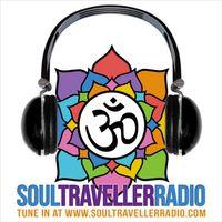 Soul Traveller Media