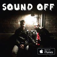 Sound Off