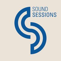Sound Sessions from WGN Plus