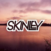 Skinley's Wake and Break show on Rough Tempo