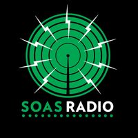 SOAS Radio
