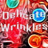 Delicate Wrinkles