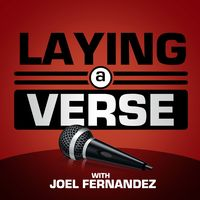 Laying A Verse