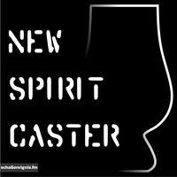 New Spirit Caster