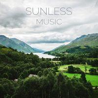 Sunless - Elysium