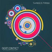 Sunless & A-Mase - Deep Contact