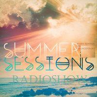 Summer Session radioshow