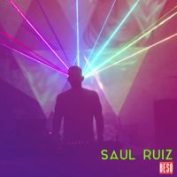 SAUL RUIZ