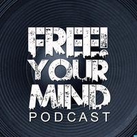 Sam Simmon - Free Your Mind Podcast