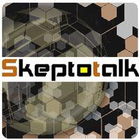 SkeptoTalk