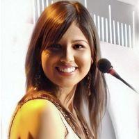SABSCAST (Sabeena Karki)