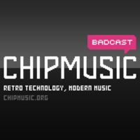 ChipMusic.org - Music RSS Feed