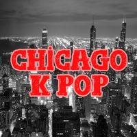 Chicago K Pop
