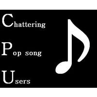 Chattering Pop song Users (C.P.U)