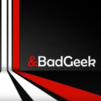 BadGeek