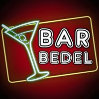 Bar Bedel. El Almacén