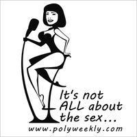 Polyamory Weekly