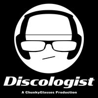 Discologist