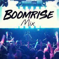 BoomriSe Mix