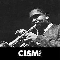 CISM 89.3 : Rythmologie