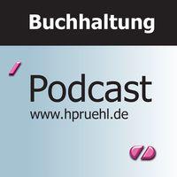Rechnungswesen Podcast