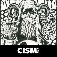 CISM 89.3 : États altérés