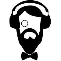 Bearded Gentlemen Music Podcast