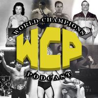 World Champions Podcast