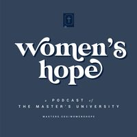 The Women's Hope Podcast