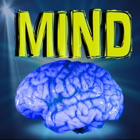 Weird Mind Network