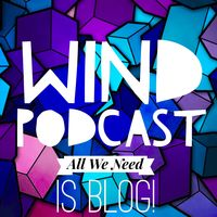 Wind Podcast
