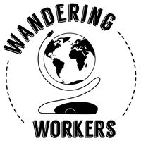 Wandering Workers Podcast: Travel | Lifestyle