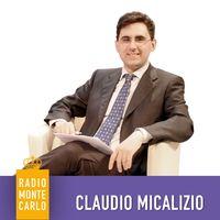 Claudio Micalizio