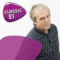 Classic 21 Blues