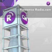 Flamenco Radio.com