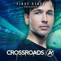 First State CrossRoads Podcast
