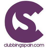 Clubbingspain.com Podcast