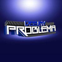Deejay Problema Radio