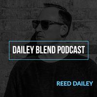 Dailey Blend