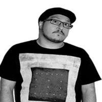 DJ Indy Podcast