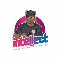 Dj Intellect Live