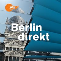Berlin direkt (VIDEO)