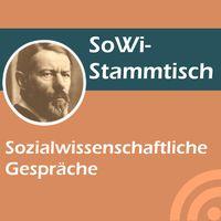 SoWi-Stammtisch