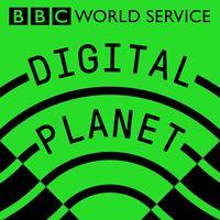 Digital Planet