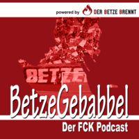 BetzeGebabbel - Der FCK Podcast
