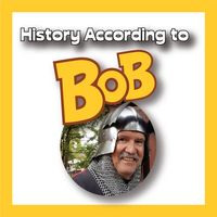 History According to Bob