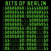 bits of berlin