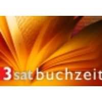 Buch (VIDEO)