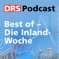 Best of - Die Inland-Woche